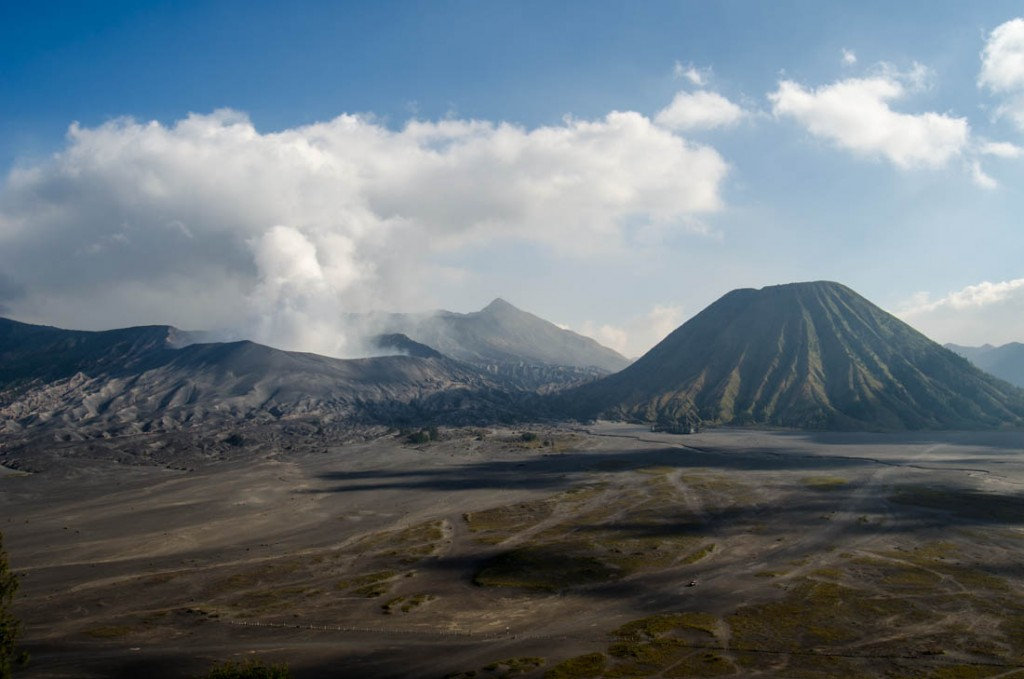 Bromo and Ijen: Up Close and Personal with Indonesia's Volcanoes