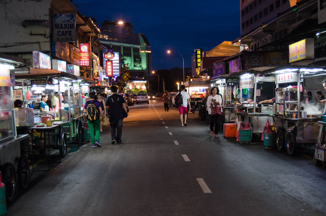 essay on street hawkers Essay on hawkers on the street in hindi - how about asking your teacher or professor to suggest some secondary reading you are able to submit the thing you need for a custom quote you can also make an online purchase.