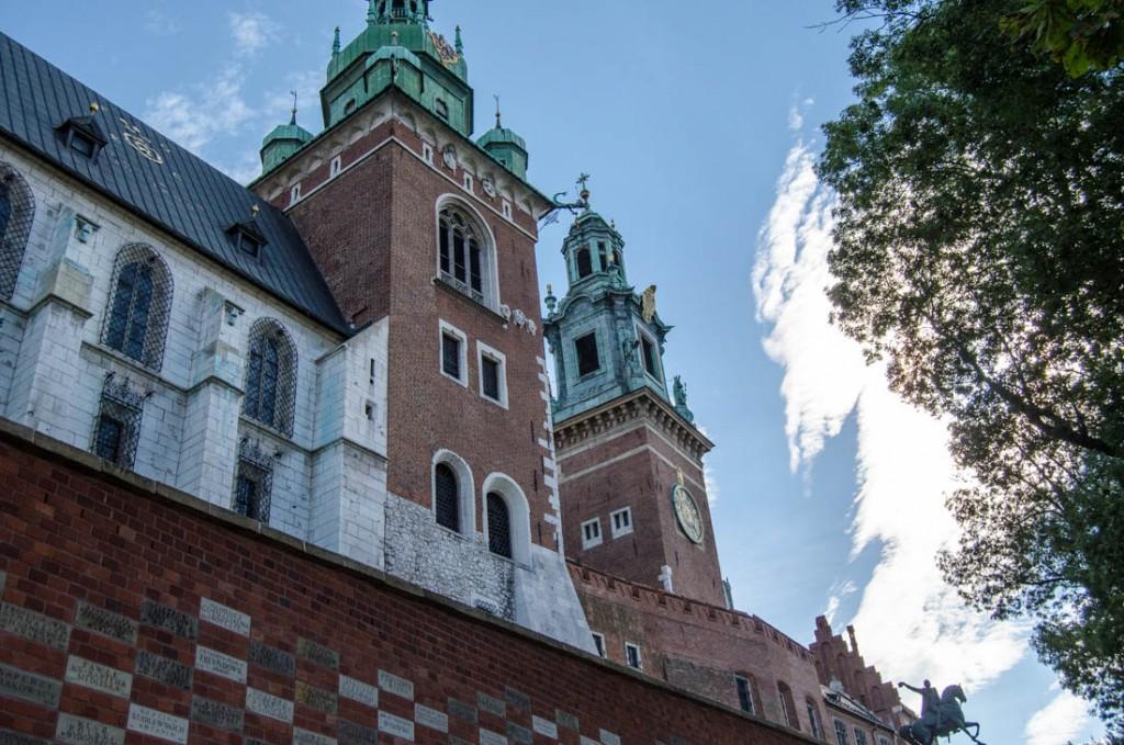 Krakow-52
