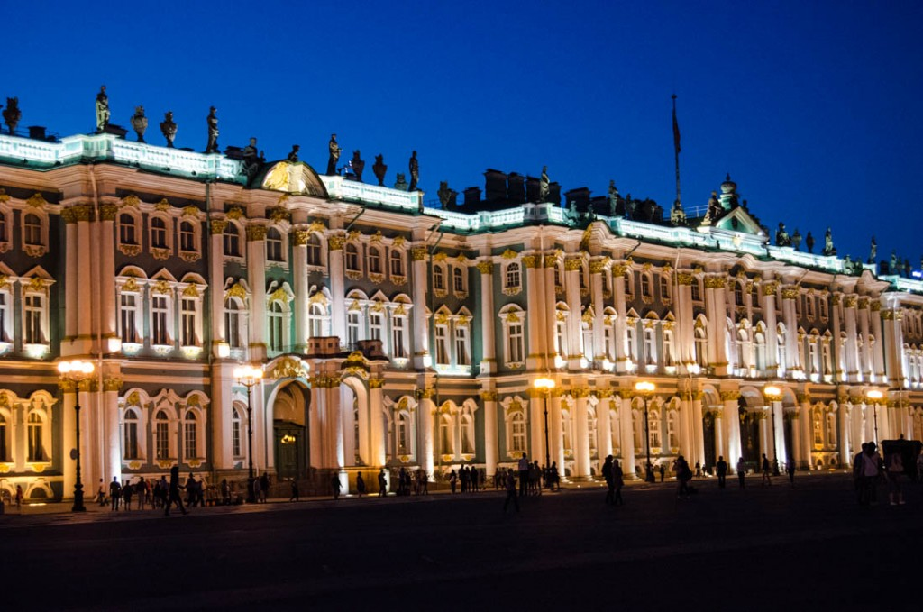 pc essay 1 winter palace beautiful The official site of the usta find a tennis court, learn to play tennis, and get tennis news.