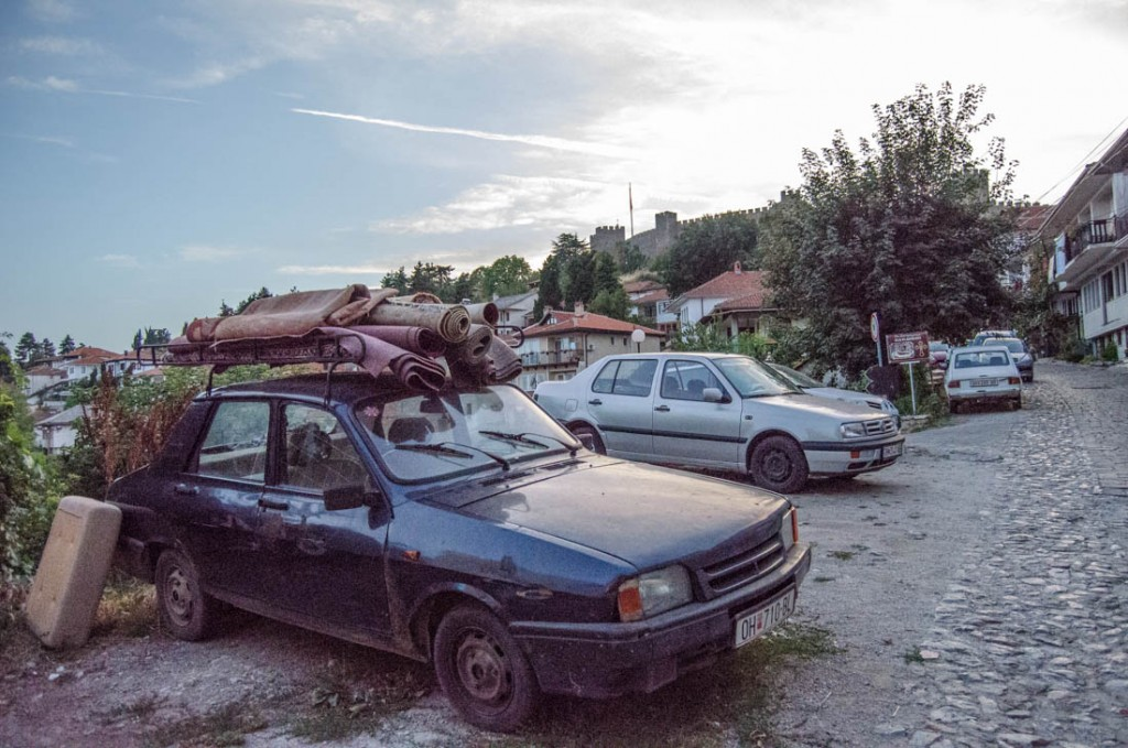 Macedonia-56