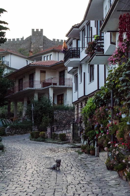 Macedonia-58