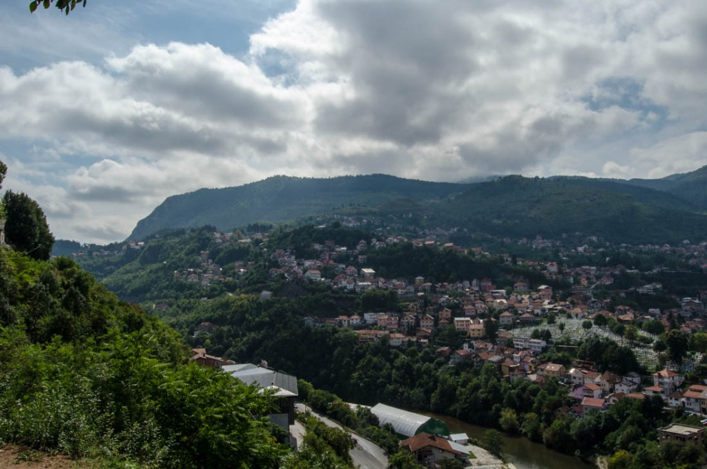 Sarajevo-21